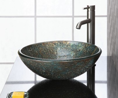 Bathroom Sinks Houston : Xylem Vessel Sinks - Contemporary - Bathroom Sinks - houston - by ...