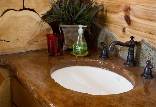 Yakima wa for Bathroom remodel yakima