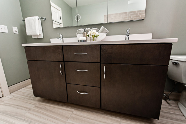 modernize kitchen cabinets yarmouth master bath modern bathroom portland maine 23580