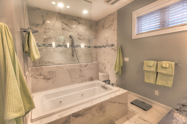 Yes We Do Baths Too Bathroom Other By Kitchen