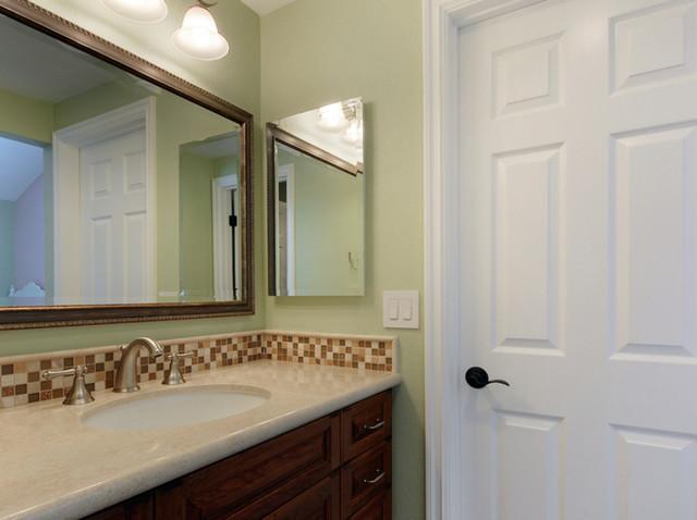 Bathroom Remodel Yorba Linda Ca bathroom remodel yorba linda ca | okayimage