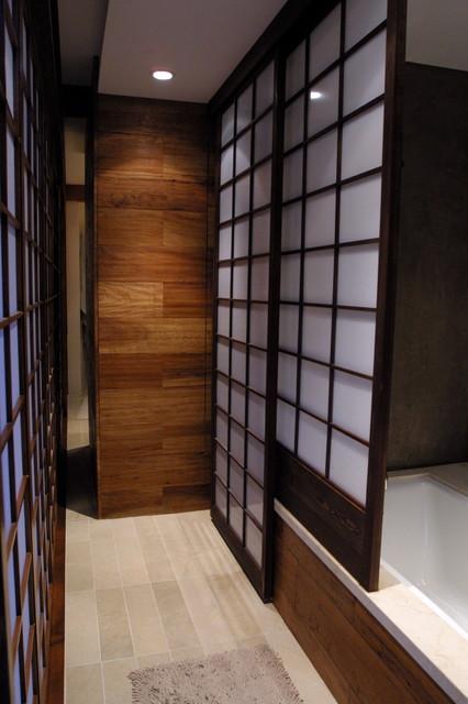 salle de bain asiatique. fabulous le design salle de bain salles ... - Salle De Bain Asiatique