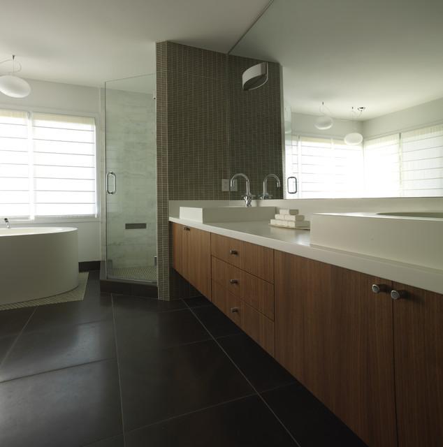 Houzz Com Bathroom: Other Metro