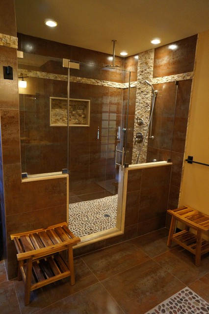 Zen Bathroom Remodels zen bathroomcreative remodeling - asian - bathroom