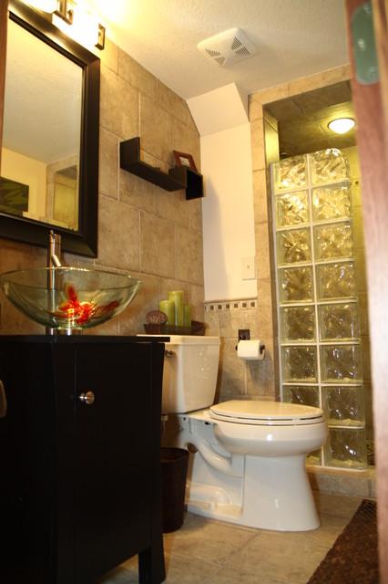 asian-bathroom Zen Bathroom Asian Design on salon bathroom, spa bathroom, black zen bathroom, opne zen bedroom to bathroom, white zen bathroom, modern zen bathroom, shabby chic bathroom, contemporary zen bathroom, asian green bathroom, japanese zen bathroom, decorative bathroom,