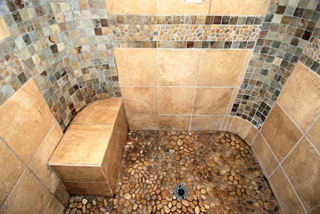 Zenteriors asian-bathroom