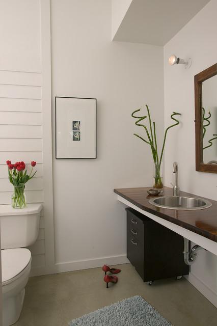 Zimpel contemporary-bathroom