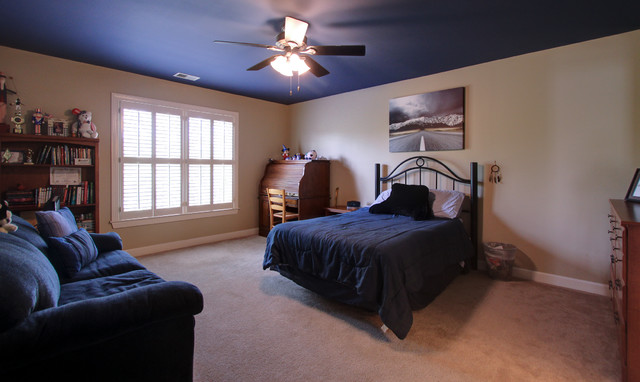 10/23 Listing of the Week transitional-bedroom