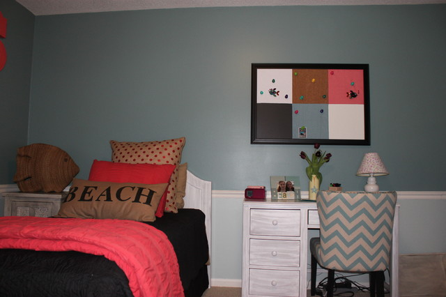 11 year old girls bedroom project custom pillows and wall 11 year old girls room
