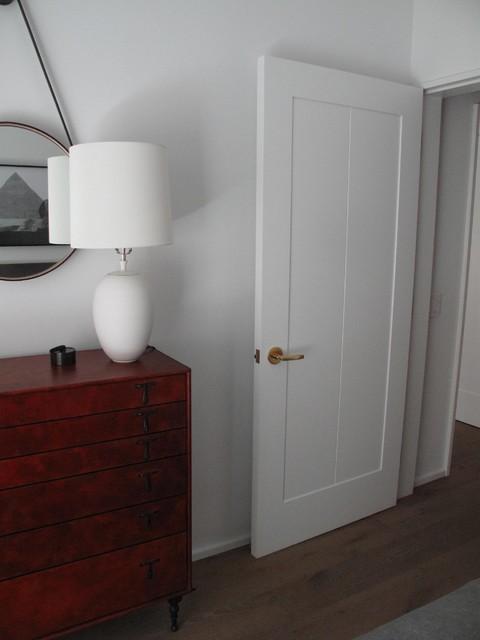 Modern Bedroom Doors bedroom doors