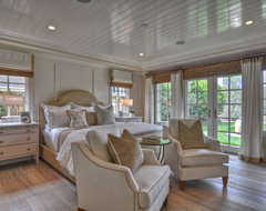 1512 Dolphin Terrace traditional bedroom