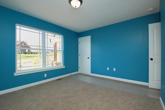 155 Maddox Avenue traditional-bedroom