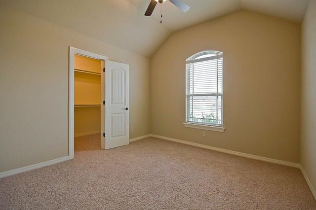 1556 Floor Plan traditional-bedroom