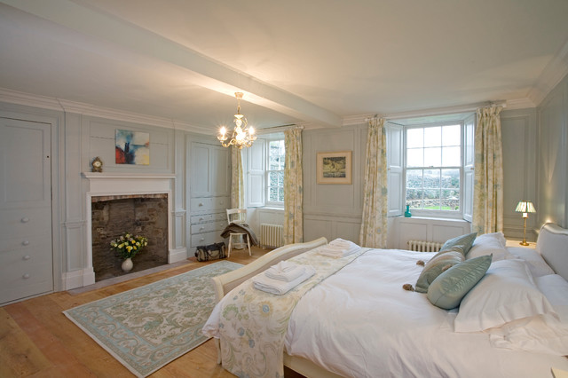 Sofas N More Nz picture on 16th 18th century house devon traditional bedroom devon with Sofas N More Nz, sofa 69721bd0c3e5c2fa3a3d8f958a47381f