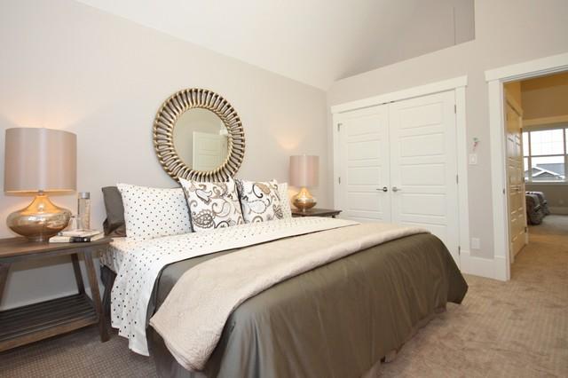 180 E17TH (Main St) contemporary-bedroom