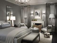 7 Secret Tips to Designing a Bedroom
