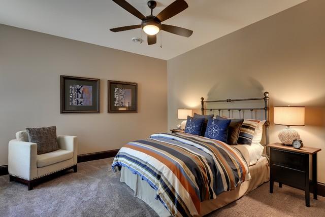 11x11 bedroom j for 11x11 bedroom ideas