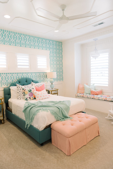 2014 POH in American Fork transitional-bedroom