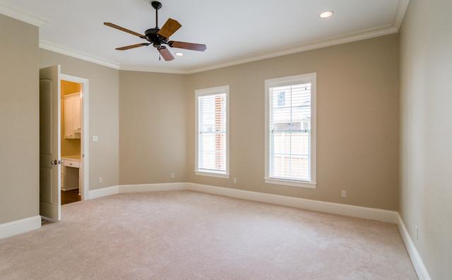 2040 Fairwoods Drive traditional-bedroom