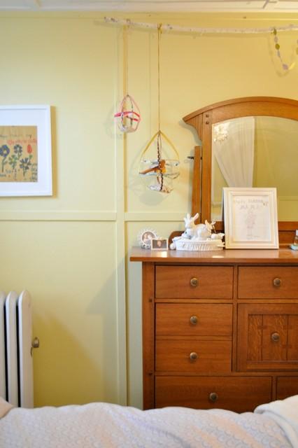 -21.jpg eclectic-bedroom