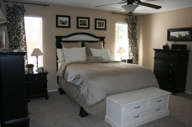 320 Sycamore traditional-bedroom