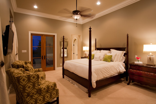 houzz bedroom paint colors 331 copper crest contemporary bedroom by 15573