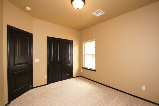 3416 NW 164th Terrave-Ironstone Model Home modern-bedroom