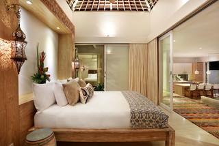 Balinese Style Bedroom Ideas Photos