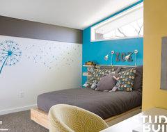 3555 residence bedrooms modern-bedroom