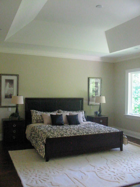 38 Westgate traditional-bedroom