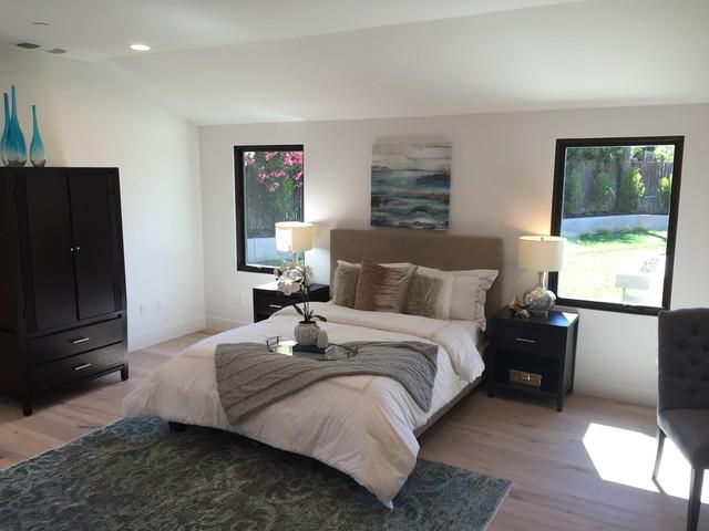 4396 Dorking Court Sacramento Ca Home Staging