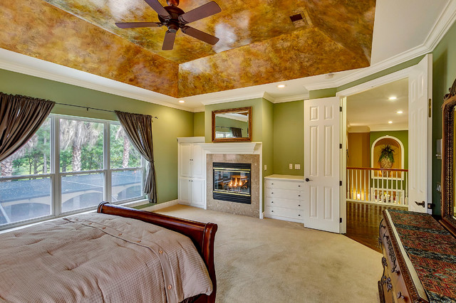 490 Regatta Bay Destin Fl Traditional Bedroom Other By Emerald Coast Real Estate