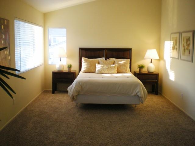 5340 Wrangler Drive Fontana CA traditional-bedroom
