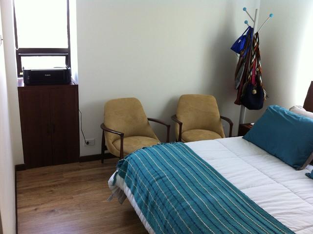 602 Atabanza contemporary-bedroom