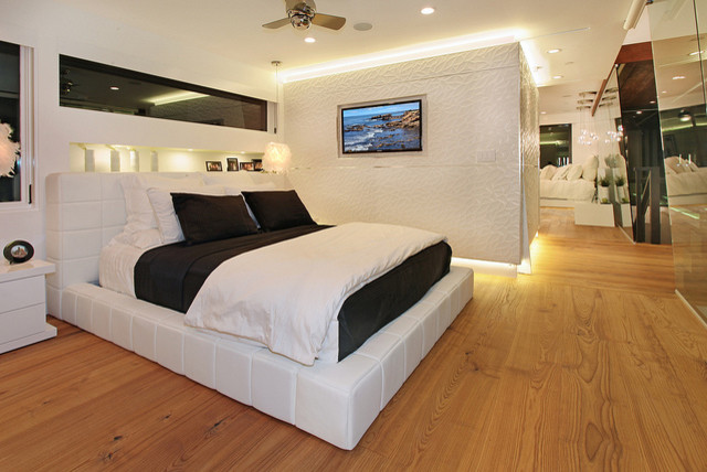604 acacia ave modern bedroom other metro by ultra mod home