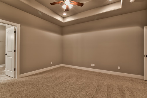 What Color Wall Paint And Name Of Carpet