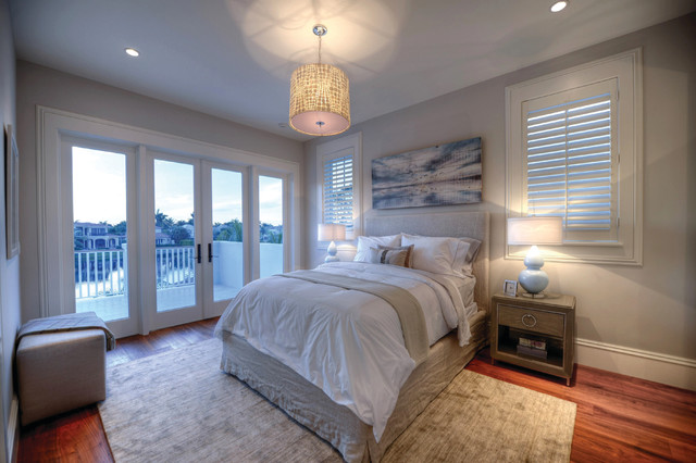 714 east lake drive for Schlafzimmer maritim