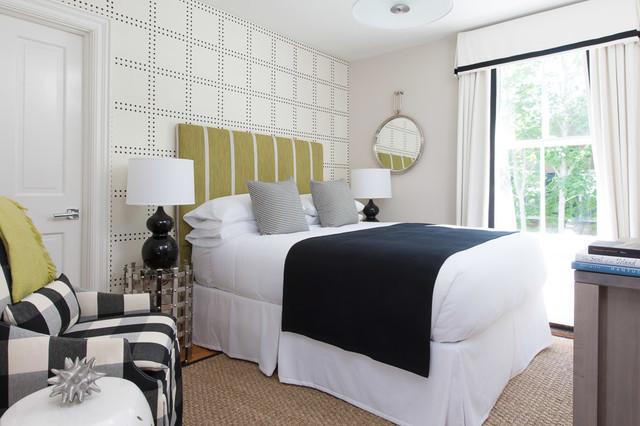 76 main al mare camera da letto boston di rachel - Camera letto mare ...