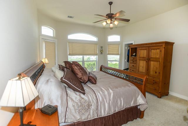 913 Palos Verdes traditional-bedroom