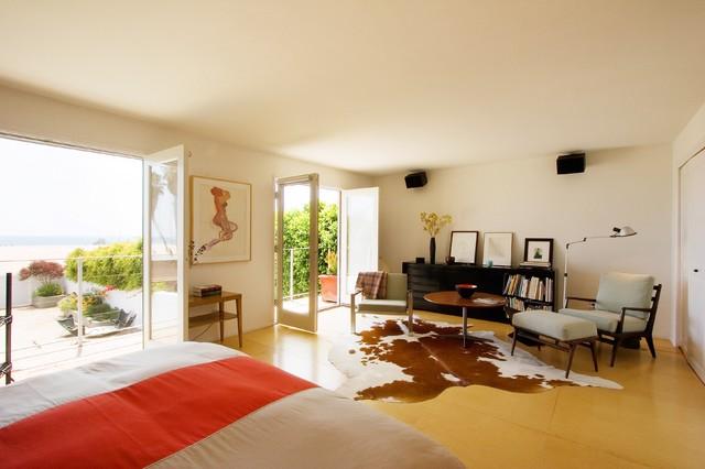 918 contemporary-bedroom