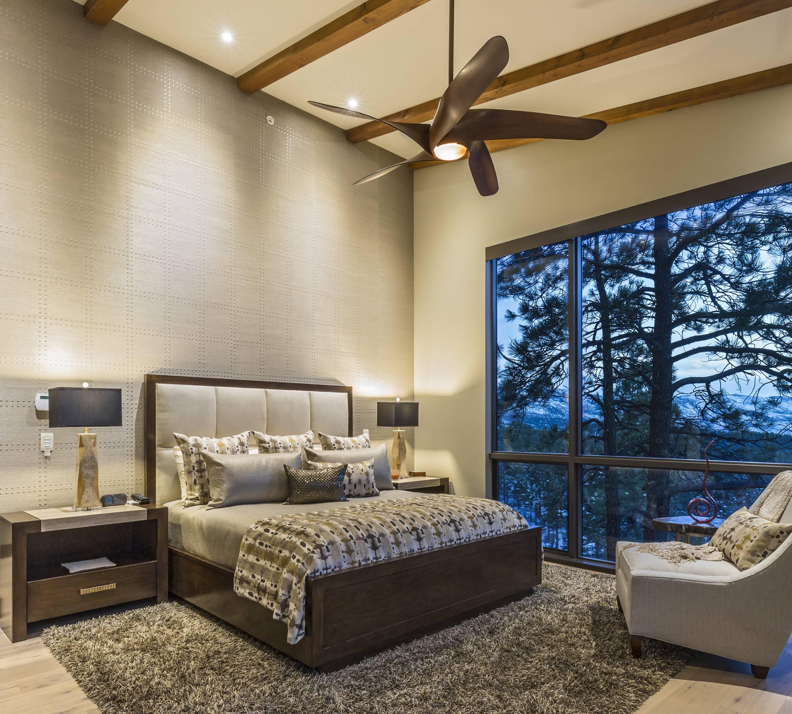 A-Certified Luxury Builders-Veritas Fine Homes-Telluride, CO-Custom Home