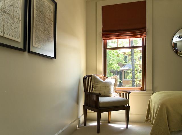 A Reserve Retreat traditional-bedroom