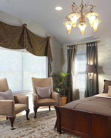 Spa Like Bedroom Houzz