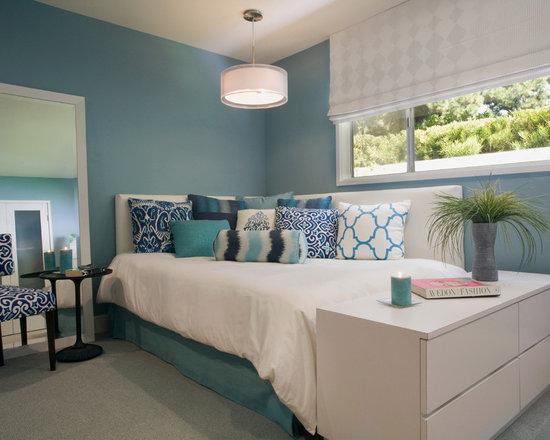 transitional most popular interior paint colors bedroom design ideas