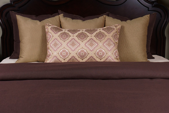 Bedding 2013 contemporary-duvet-covers-and-duvet-sets