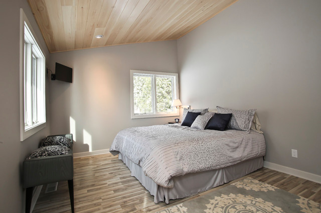 Addition garage conversion and basement remodel for Basement to bedroom conversion
