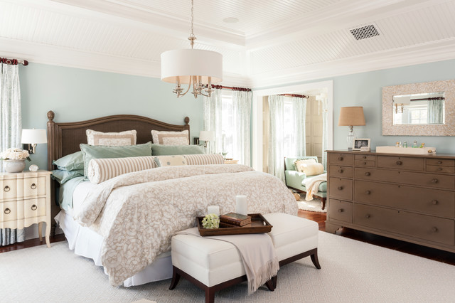 addition south dennis ma traditional bedroom 16159 | traditional bedroom