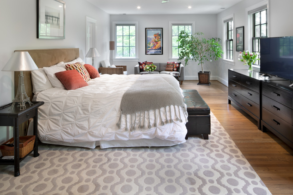 How to Make Your Home Both Beautiful and Comfortable