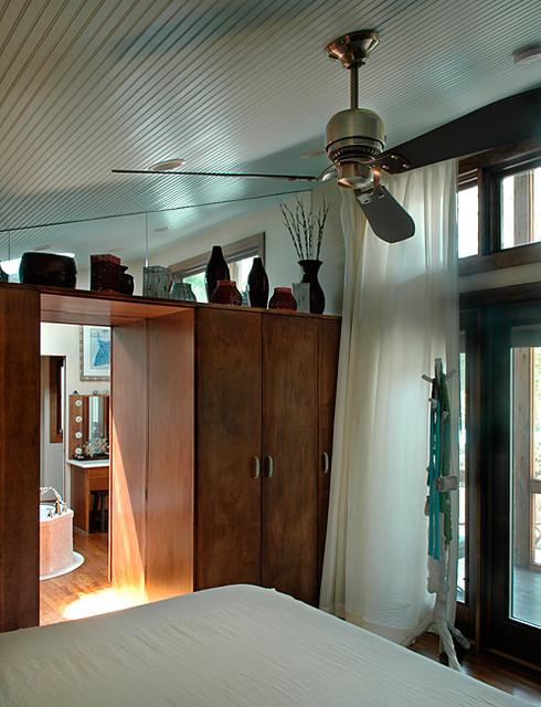 addtion master bedroom arts and crafts bedroom
