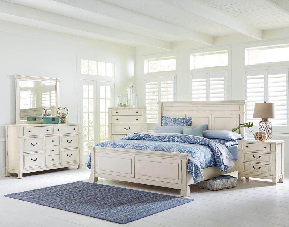 75 Beautiful Coastal Bedroom Pictures Ideas December 2020 Houzz